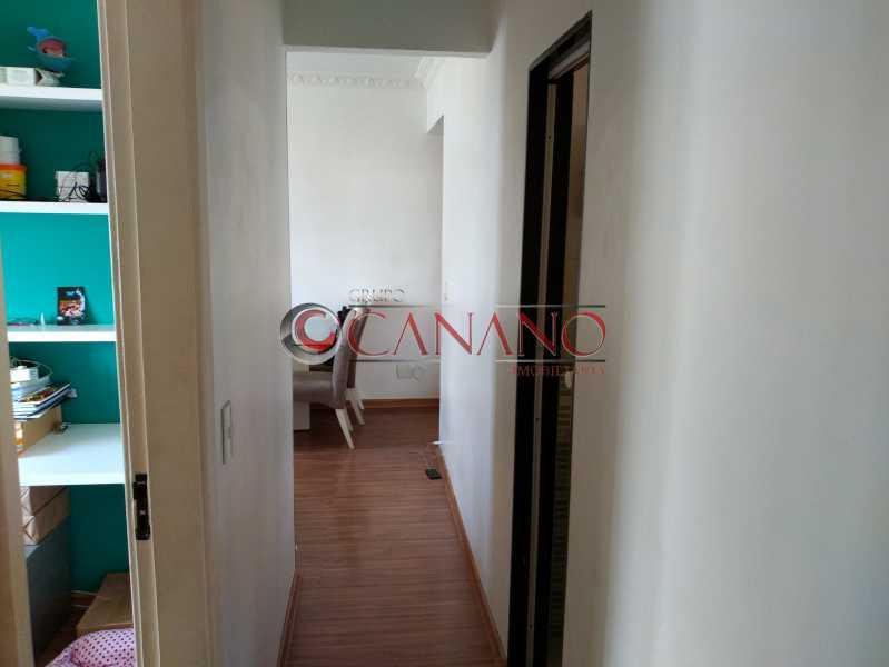 IMG_20191031_153122277_MP - Apartamento 3 quartos à venda Todos os Santos, Rio de Janeiro - R$ 212.000 - GCAP30354 - 11