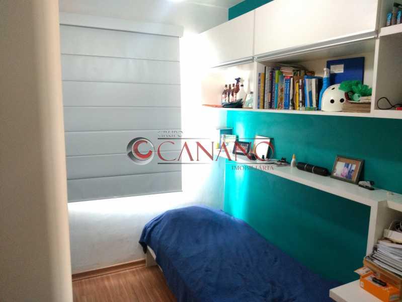 IMG_20191031_153345850 - Apartamento 3 quartos à venda Todos os Santos, Rio de Janeiro - R$ 212.000 - GCAP30354 - 8