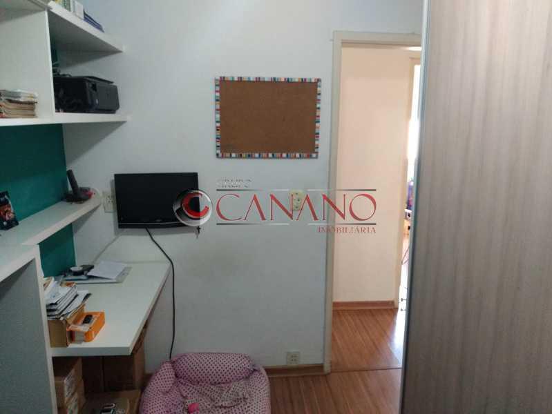 IMG_20191031_153359620 - Apartamento 3 quartos à venda Todos os Santos, Rio de Janeiro - R$ 212.000 - GCAP30354 - 9