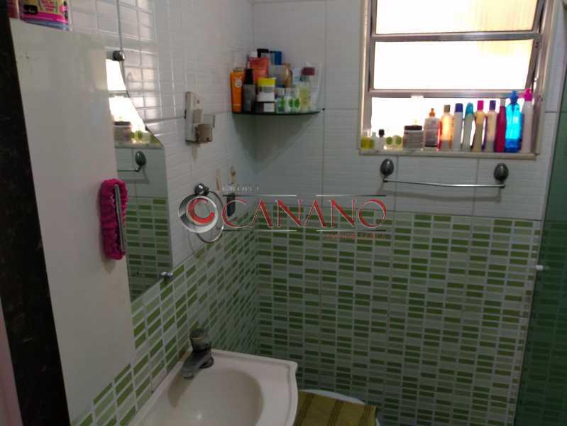 IMG_20191031_153229755 - Apartamento 3 quartos à venda Todos os Santos, Rio de Janeiro - R$ 212.000 - GCAP30354 - 14