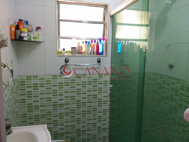 IMG_20191031_153237707 - Apartamento 3 quartos à venda Todos os Santos, Rio de Janeiro - R$ 212.000 - GCAP30354 - 15