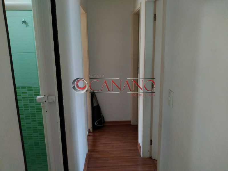 IMG_20191031_153249328_MP - Apartamento 3 quartos à venda Todos os Santos, Rio de Janeiro - R$ 212.000 - GCAP30354 - 16
