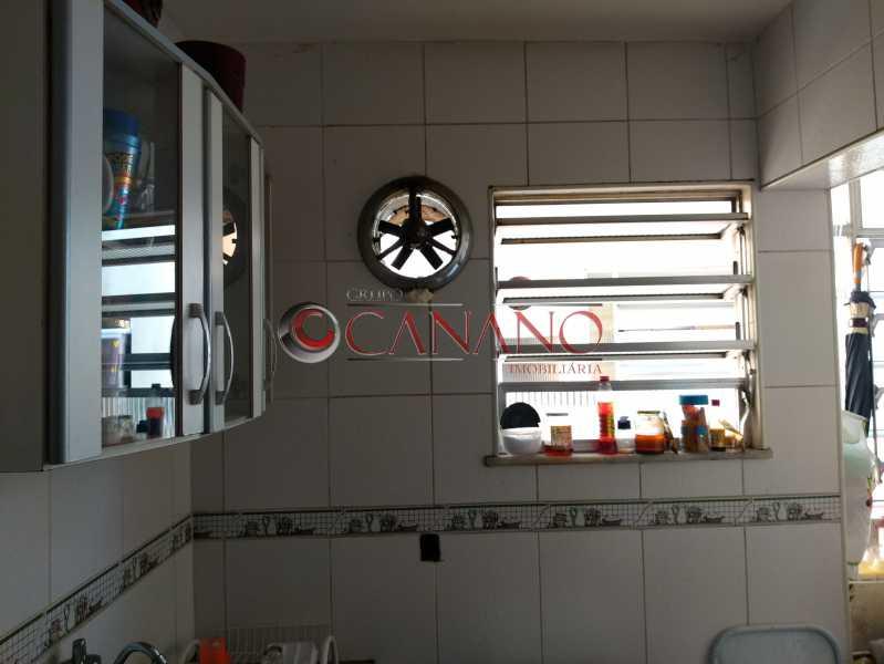 IMG_20191031_154239564 - Apartamento 3 quartos à venda Todos os Santos, Rio de Janeiro - R$ 212.000 - GCAP30354 - 17