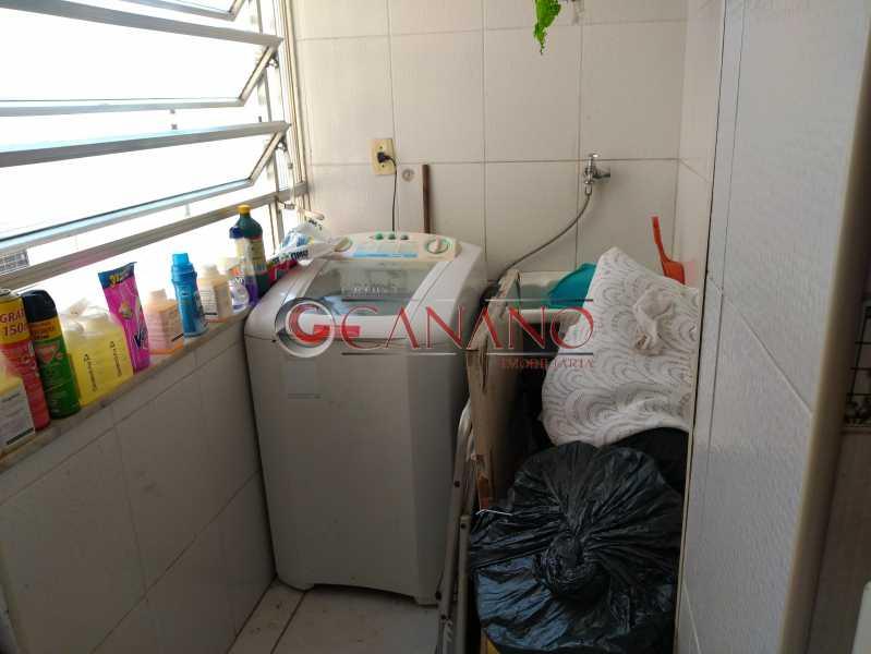 IMG_20191031_154348069 - Apartamento 3 quartos à venda Todos os Santos, Rio de Janeiro - R$ 212.000 - GCAP30354 - 18