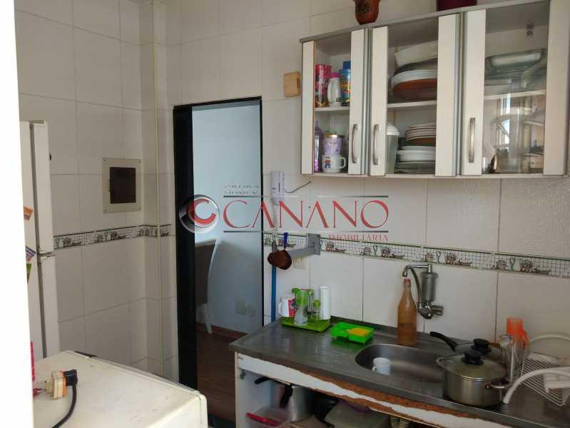 IMG_20191031_154418694 - Apartamento 3 quartos à venda Todos os Santos, Rio de Janeiro - R$ 212.000 - GCAP30354 - 19