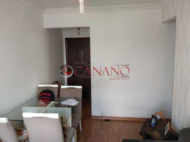 IMG_20191031_153504406 - Apartamento 3 quartos à venda Todos os Santos, Rio de Janeiro - R$ 212.000 - GCAP30354 - 20
