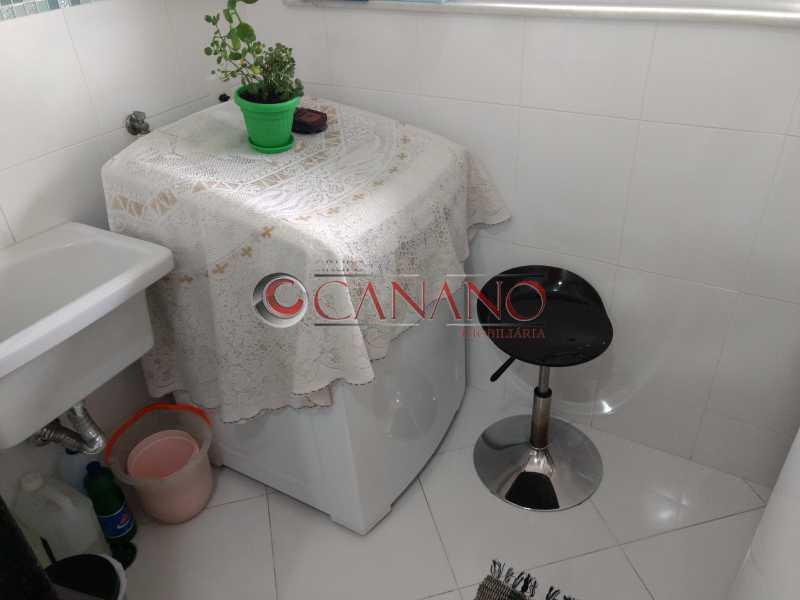 IMG_20180205_170241451 - Cobertura Cachambi,Rio de Janeiro,RJ À Venda,3 Quartos,86m² - GCCO30040 - 18