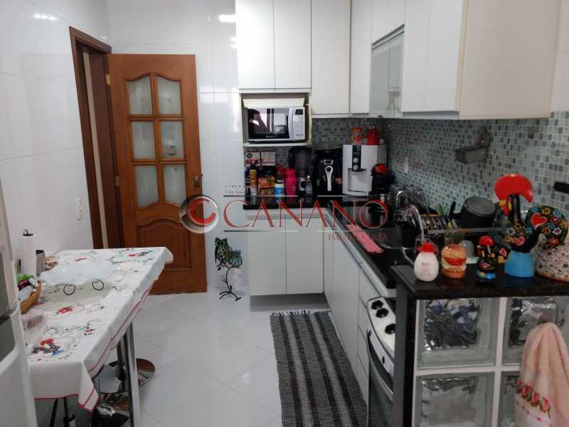 IMG_20180205_170252649 - Cobertura Cachambi,Rio de Janeiro,RJ À Venda,3 Quartos,86m² - GCCO30040 - 20