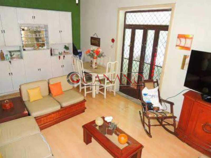índice - Apartamento Grajaú,Rio de Janeiro,RJ À Venda,3 Quartos,121m² - GCAP30384 - 4