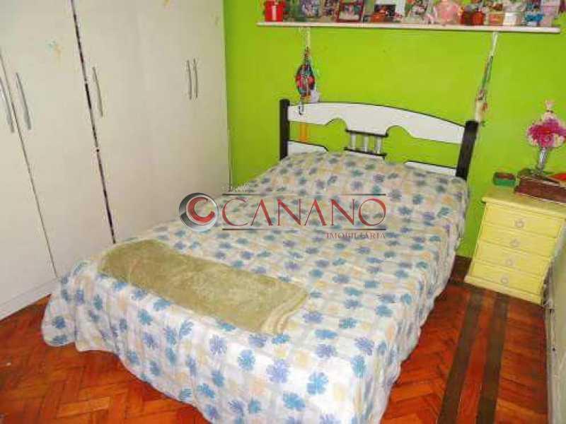4 - Apartamento Grajaú,Rio de Janeiro,RJ À Venda,3 Quartos,121m² - GCAP30384 - 6