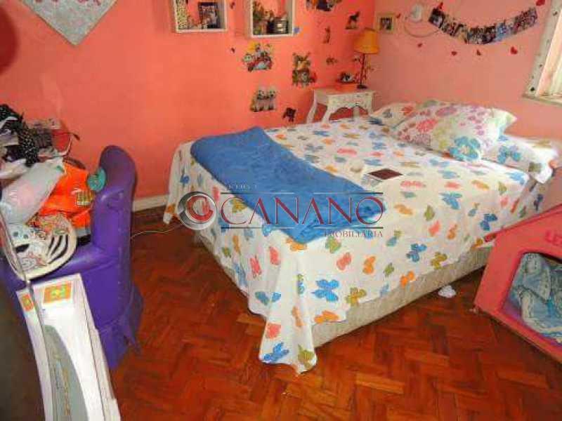 5 - Apartamento Grajaú,Rio de Janeiro,RJ À Venda,3 Quartos,121m² - GCAP30384 - 7