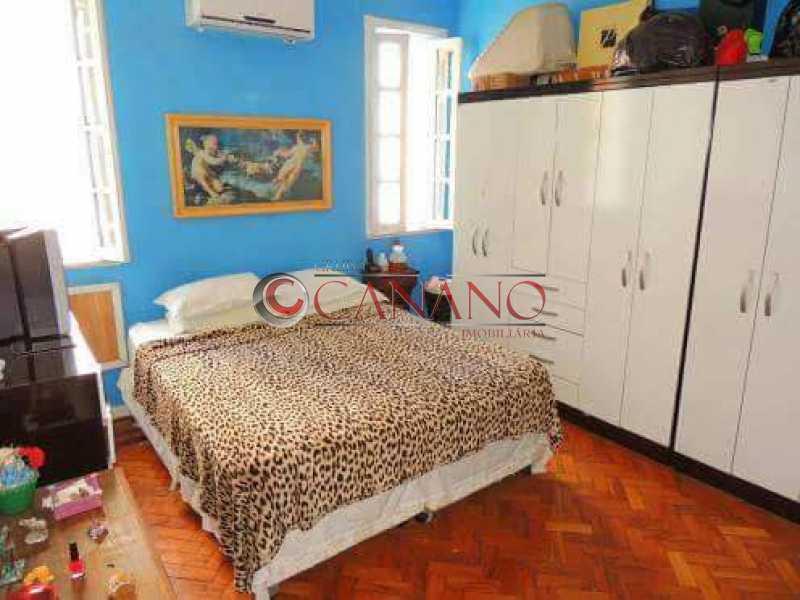 6 - Apartamento Grajaú,Rio de Janeiro,RJ À Venda,3 Quartos,121m² - GCAP30384 - 8
