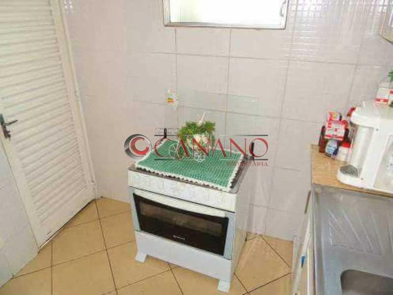 b - Apartamento Grajaú,Rio de Janeiro,RJ À Venda,3 Quartos,121m² - GCAP30384 - 13
