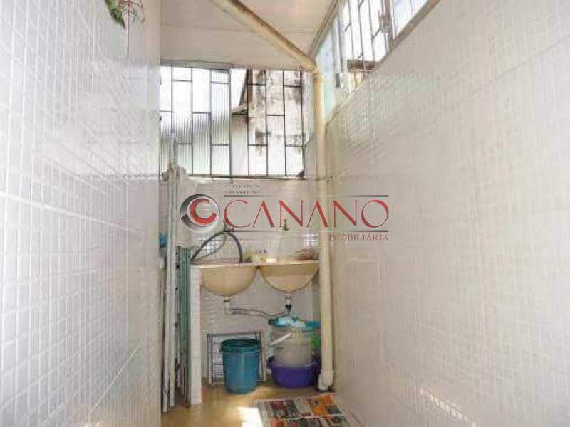 e - Apartamento Grajaú,Rio de Janeiro,RJ À Venda,3 Quartos,121m² - GCAP30384 - 16