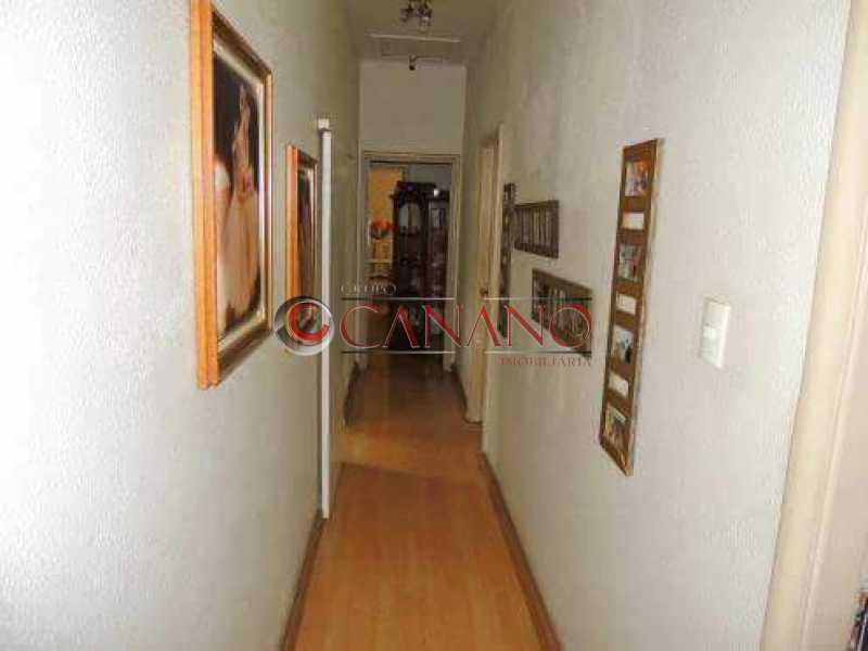 c - Apartamento Grajaú,Rio de Janeiro,RJ À Venda,3 Quartos,121m² - GCAP30384 - 19