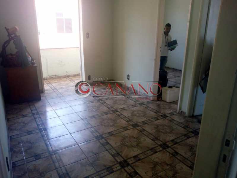 WhatsApp Image 2019-01-29 at 1 - Apartamento 2 quartos à venda Quintino Bocaiúva, Rio de Janeiro - R$ 170.000 - GCAP21245 - 3