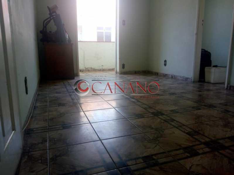 WhatsApp Image 2019-01-29 at 1 - Apartamento 2 quartos à venda Quintino Bocaiúva, Rio de Janeiro - R$ 170.000 - GCAP21245 - 4