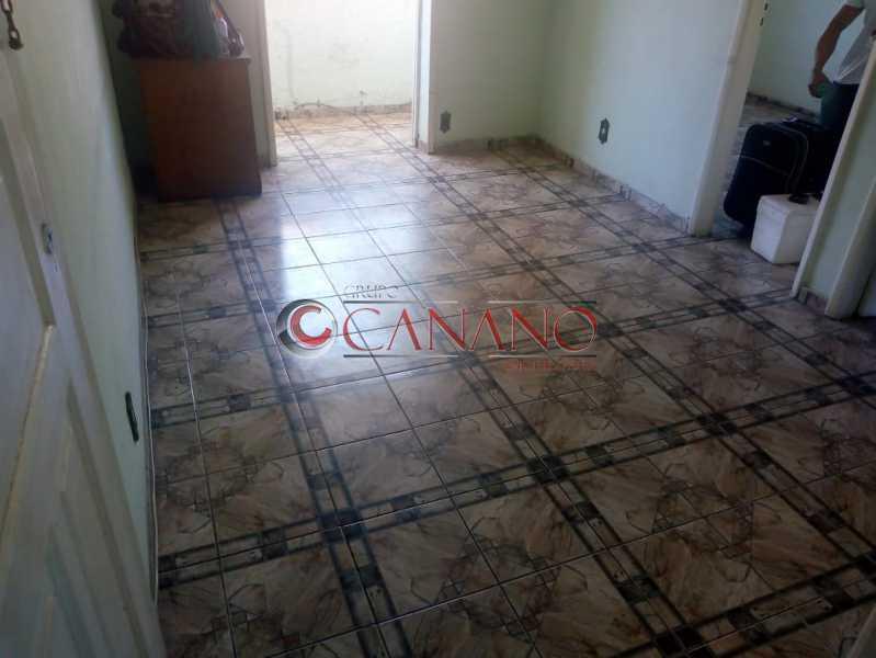WhatsApp Image 2019-01-29 at 1 - Apartamento 2 quartos à venda Quintino Bocaiúva, Rio de Janeiro - R$ 170.000 - GCAP21245 - 5