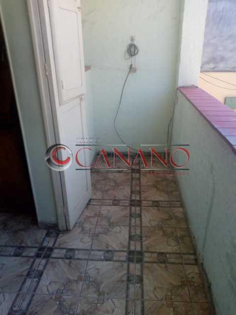 WhatsApp Image 2019-01-29 at 1 - Apartamento 2 quartos à venda Quintino Bocaiúva, Rio de Janeiro - R$ 170.000 - GCAP21245 - 7