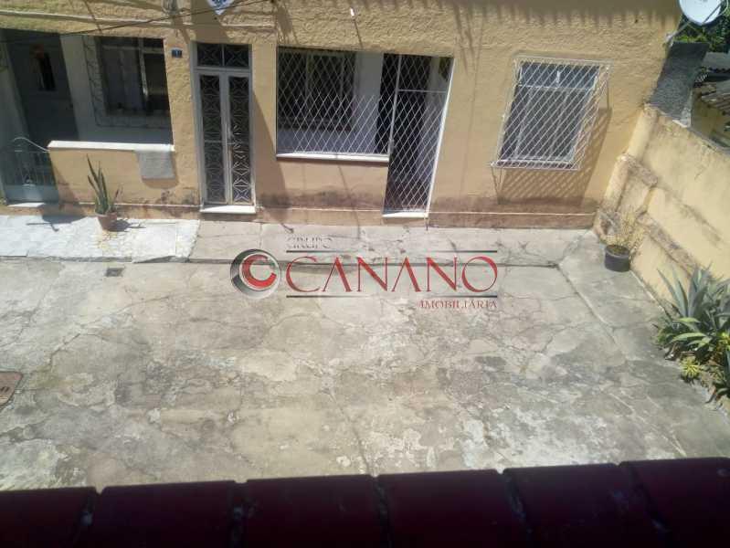 WhatsApp Image 2019-01-29 at 1 - Apartamento 2 quartos à venda Quintino Bocaiúva, Rio de Janeiro - R$ 170.000 - GCAP21245 - 8
