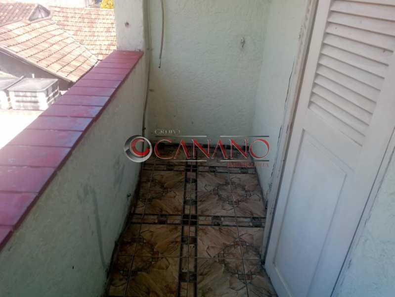 WhatsApp Image 2019-01-29 at 1 - Apartamento 2 quartos à venda Quintino Bocaiúva, Rio de Janeiro - R$ 170.000 - GCAP21245 - 9