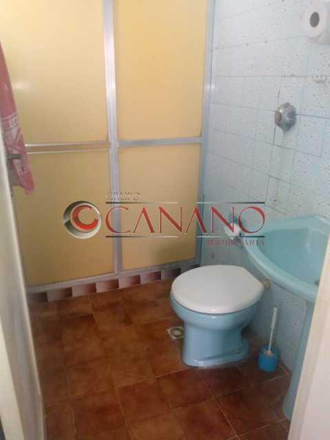 WhatsApp Image 2019-01-29 at 1 - Apartamento 2 quartos à venda Quintino Bocaiúva, Rio de Janeiro - R$ 170.000 - GCAP21245 - 15