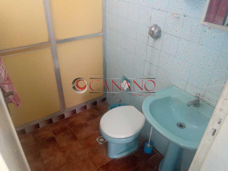 WhatsApp Image 2019-01-29 at 1 - Apartamento 2 quartos à venda Quintino Bocaiúva, Rio de Janeiro - R$ 170.000 - GCAP21245 - 16