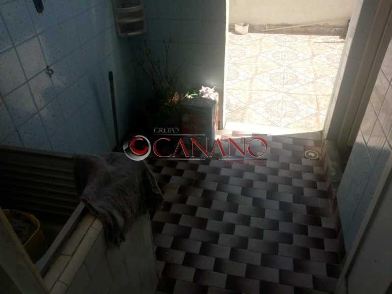WhatsApp Image 2019-01-29 at 1 - Apartamento 2 quartos à venda Quintino Bocaiúva, Rio de Janeiro - R$ 170.000 - GCAP21245 - 20
