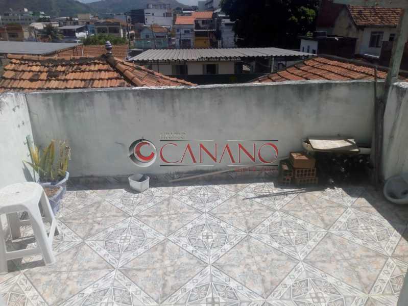 WhatsApp Image 2019-01-29 at 1 - Apartamento 2 quartos à venda Quintino Bocaiúva, Rio de Janeiro - R$ 170.000 - GCAP21245 - 21