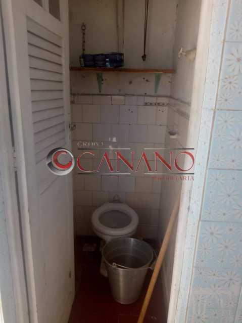 WhatsApp Image 2019-01-29 at 1 - Apartamento 2 quartos à venda Quintino Bocaiúva, Rio de Janeiro - R$ 170.000 - GCAP21245 - 23