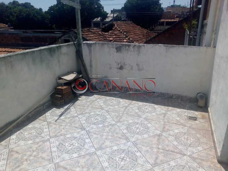 WhatsApp Image 2019-01-29 at 1 - Apartamento 2 quartos à venda Quintino Bocaiúva, Rio de Janeiro - R$ 170.000 - GCAP21245 - 24