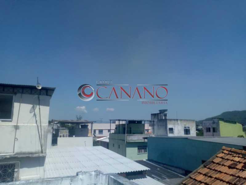 WhatsApp Image 2019-01-29 at 1 - Apartamento 2 quartos à venda Quintino Bocaiúva, Rio de Janeiro - R$ 170.000 - GCAP21245 - 25
