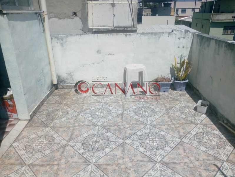 WhatsApp Image 2019-01-29 at 1 - Apartamento 2 quartos à venda Quintino Bocaiúva, Rio de Janeiro - R$ 170.000 - GCAP21245 - 26
