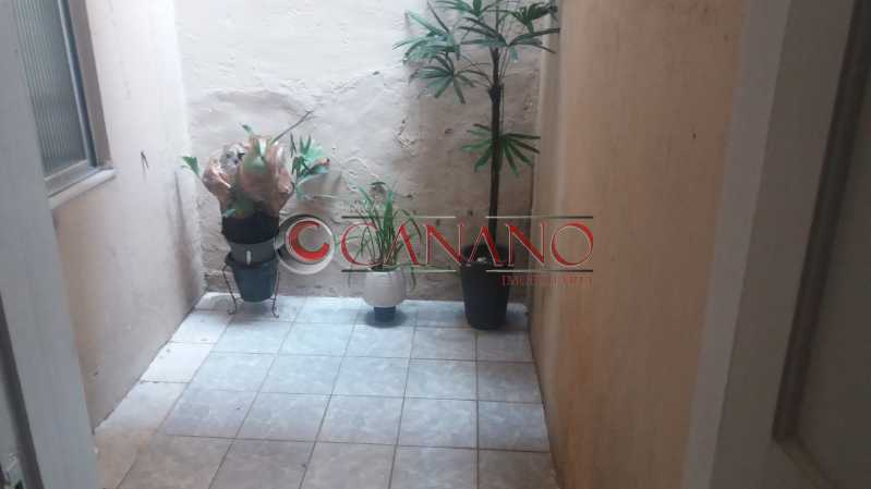 20180425_130316 - Apartamento Cachambi,Rio de Janeiro,RJ À Venda,1 Quarto,52m² - GCAP10145 - 6