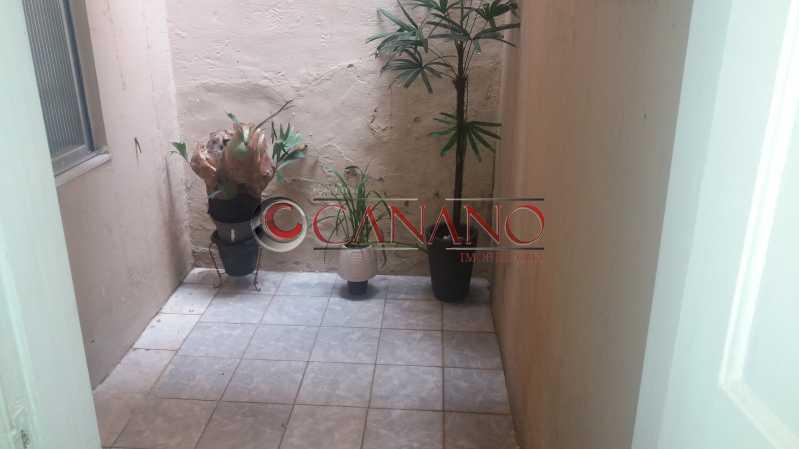 20180425_130324 - Apartamento Cachambi,Rio de Janeiro,RJ À Venda,1 Quarto,52m² - GCAP10145 - 8