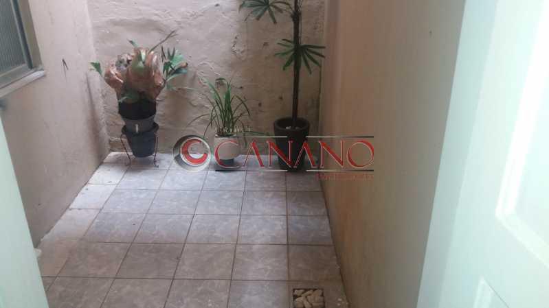 20180425_130402 - Apartamento Cachambi,Rio de Janeiro,RJ À Venda,1 Quarto,52m² - GCAP10145 - 9