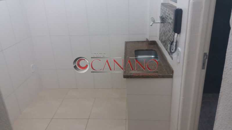 20180425_130541 - Apartamento Cachambi,Rio de Janeiro,RJ À Venda,1 Quarto,52m² - GCAP10145 - 4