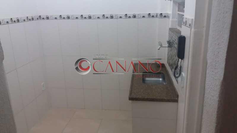 20180425_130546 - Apartamento Cachambi,Rio de Janeiro,RJ À Venda,1 Quarto,52m² - GCAP10145 - 5