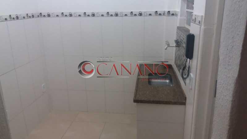 20180425_130548 - Apartamento Cachambi,Rio de Janeiro,RJ À Venda,1 Quarto,52m² - GCAP10145 - 10