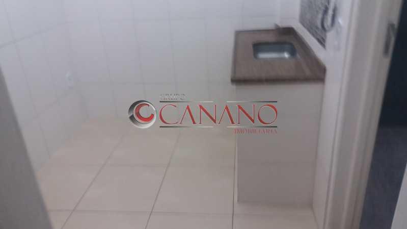 20180425_130552 - Apartamento Cachambi,Rio de Janeiro,RJ À Venda,1 Quarto,52m² - GCAP10145 - 11