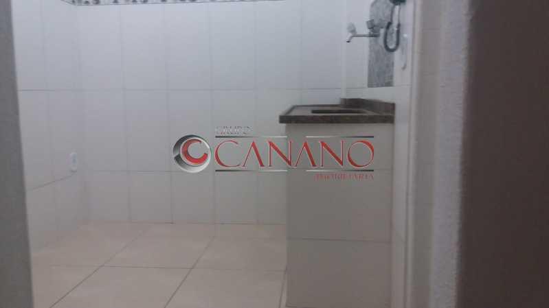 20180425_130556 - Apartamento Cachambi,Rio de Janeiro,RJ À Venda,1 Quarto,52m² - GCAP10145 - 12