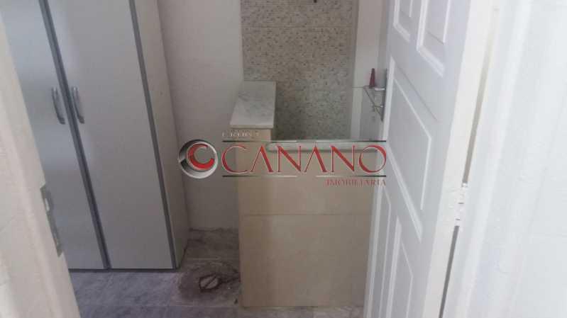20180425_130610 - Apartamento Cachambi,Rio de Janeiro,RJ À Venda,1 Quarto,52m² - GCAP10145 - 13