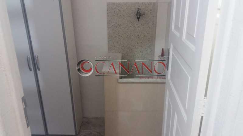 20180425_130612 - Apartamento Cachambi,Rio de Janeiro,RJ À Venda,1 Quarto,52m² - GCAP10145 - 14