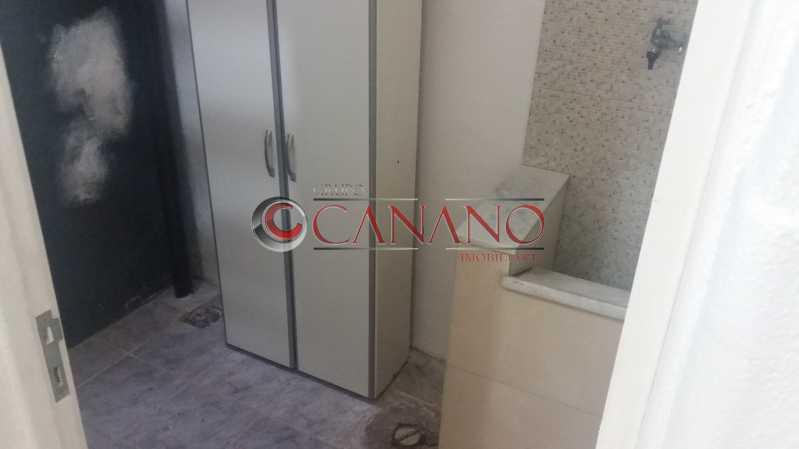 20180425_130618 - Apartamento Cachambi,Rio de Janeiro,RJ À Venda,1 Quarto,52m² - GCAP10145 - 15