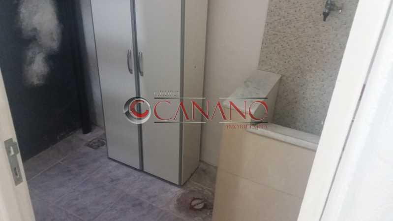 20180425_130620 - Apartamento Cachambi,Rio de Janeiro,RJ À Venda,1 Quarto,52m² - GCAP10145 - 16