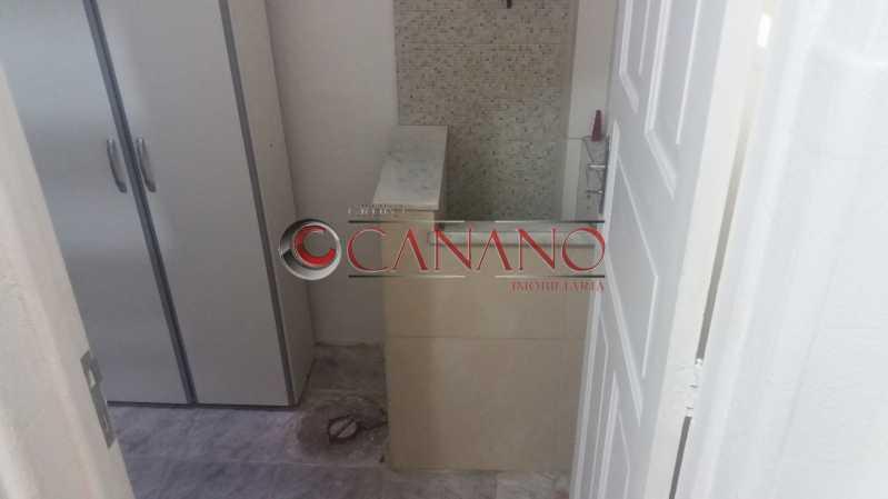 20180425_130625 - Apartamento Cachambi,Rio de Janeiro,RJ À Venda,1 Quarto,52m² - GCAP10145 - 17