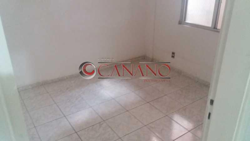 20180425_130640 - Apartamento Cachambi,Rio de Janeiro,RJ À Venda,1 Quarto,52m² - GCAP10145 - 18