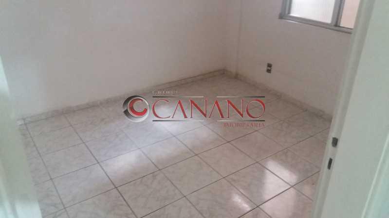 20180425_130646 - Apartamento Cachambi,Rio de Janeiro,RJ À Venda,1 Quarto,52m² - GCAP10145 - 19