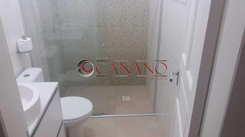 20180425_130709 - Apartamento Cachambi,Rio de Janeiro,RJ À Venda,1 Quarto,52m² - GCAP10145 - 20