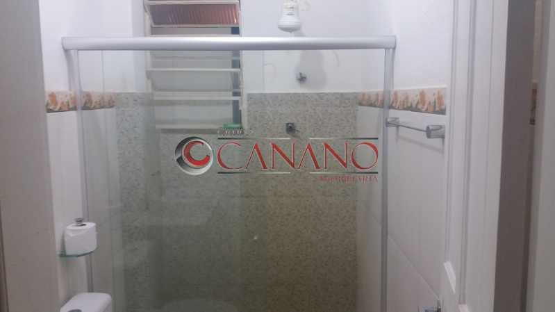 20180425_130713 - Apartamento Cachambi,Rio de Janeiro,RJ À Venda,1 Quarto,52m² - GCAP10145 - 7